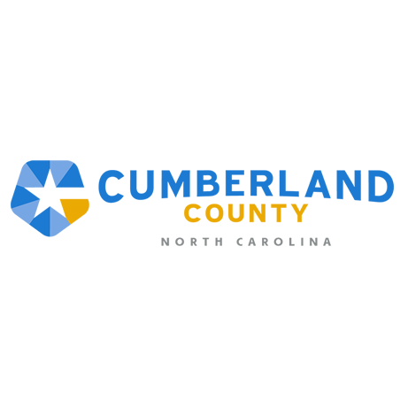 Logo for Cumberland County