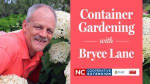 image of Bryce Lane