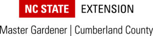 Cumberland County Extension Master Gardener Logo