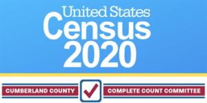 Cover photo for 2020 Cenus Deadline Is September 30, 2020